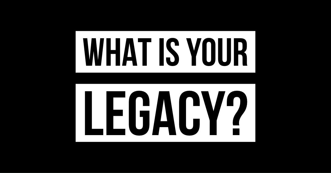 legacy entrepreneur - Karla Campos